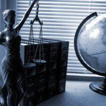 Tampa divorce attorney