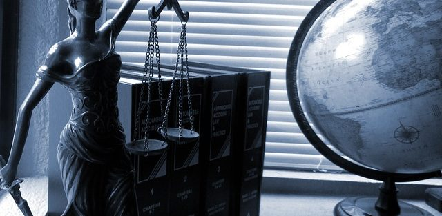A Review of the Best Divorce Attorneys in Tampa, FL